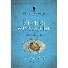 Elsie's Winter Trip