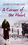 A Corner of the Heart, Jessica Stirling, 0340998385