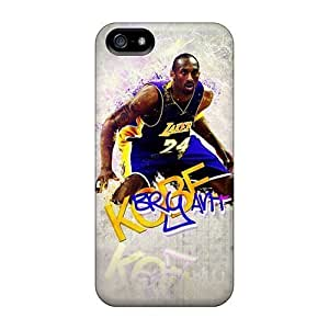 Cases Covers For LG G2 Case Cover plus Strong Protect CasKobe Bryant Design