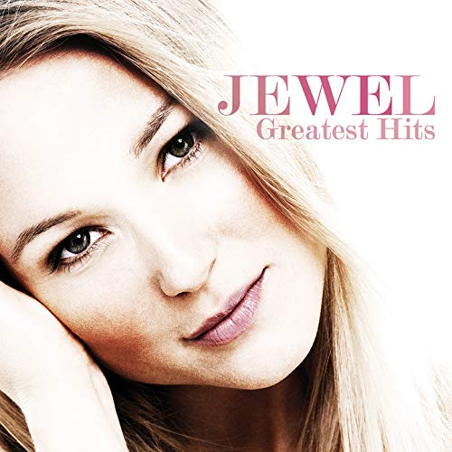 Jewel Foolish Games - Foolish Games