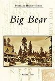 Big Bear, Russell L. Keller, 0738559121