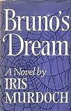 Bruno's Dream, Iris Murdoch, 0670192686
