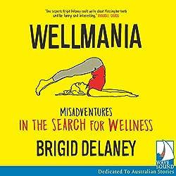 Wellmania