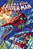 All-New Amazing Spider-Man T01