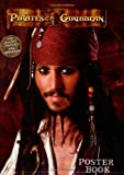 Pirates of the Caribbean, Disney Book Group Staff, 1423107934