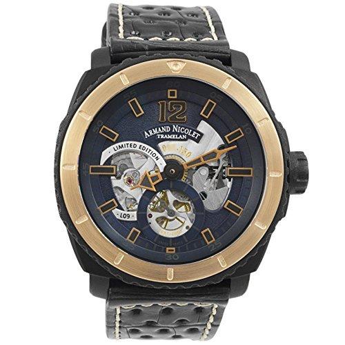 armand-nicolet-mens-s619n-bu-p760nr4-l09-limited-edition-two-toned-dlc-black-titanium-gold-sporty-ha