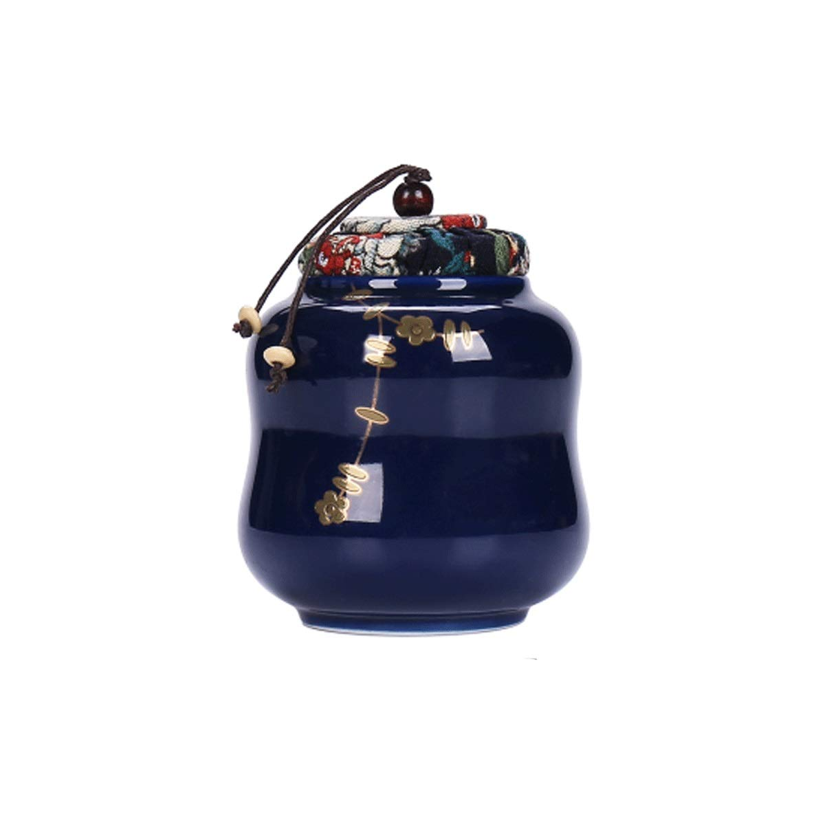 J Huijunwenti Pet Casket, Pet Urn, Cremation Urns For Pets, Functional Urn, Ceramic Sealed, Moisture Proof, Keepsake Box For Dogs And Cats, urns, available in a variety of styles latest models