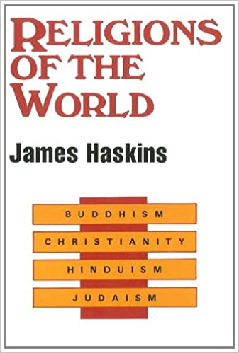 Religions Of The World Hippocrene Great Religions Of The World - Top ten religions in world