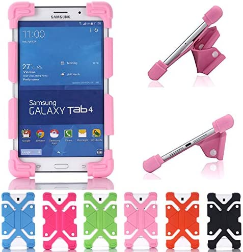 Universal Artyond Shockproof Silicone Feature