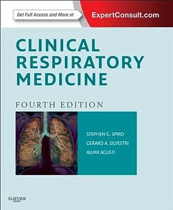 clinical sports medicine 4th edition pdf