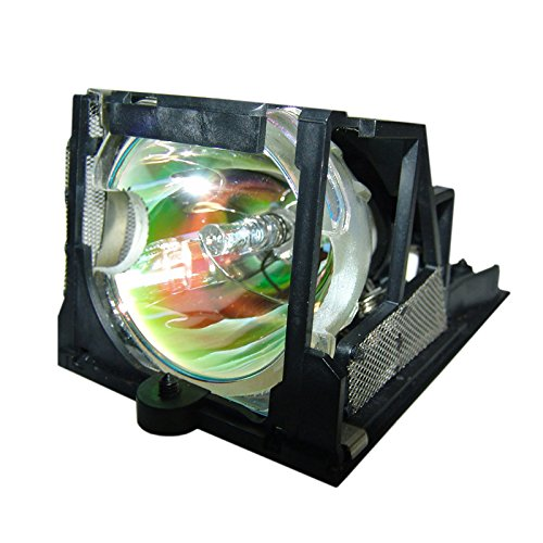 Ibm Il2215 Projector Lamp - IBM iL2215 Assembly Lamp with Projector Bulb Inside