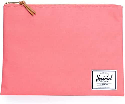 Herschel Supply Co. Women's Network Xl Pouch