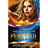 Perceive (Mosaic Chronicles Book 3)