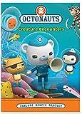 Octonauts: Creature Encounters