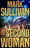 The Second Woman: A Seamus Moynihan Novel