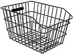 Sunlite Rack Top Wire Basket, 13 x 16...