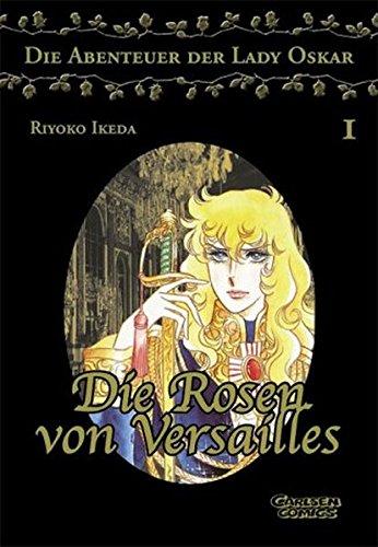 rosen-von-versailles-3-die-abenteuer-von-lady-oscar
