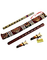 ARMENIAN DUDUK professional 2 reed - handmade from ARMENIA - Oboe Balaban Woodwind Instrument Apricot Wood - Playing Instruction - Gift Armenian flute and National case