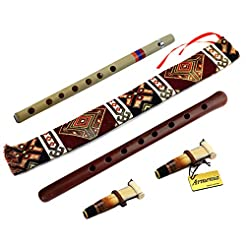 ARMENIAN DUDUK - 2 reed - handmade from ...