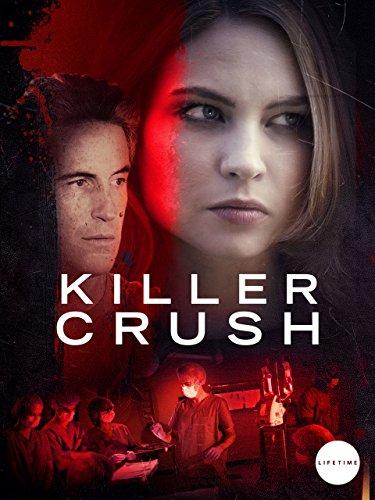 killer-crush