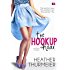 The Hookup Hoax (The Hoax Series)