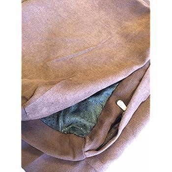 Amazon.com : Laifug Premium Removable Washable Cover