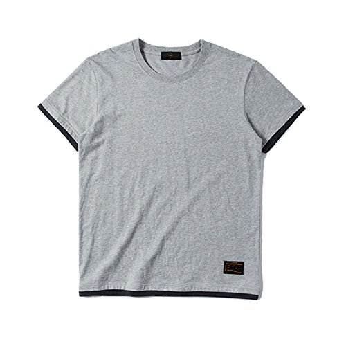 men-t-shirt-basic-style-short-sleeved-t-shirts-new-new-cotton-tops