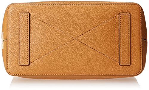 Astor Handbag Drawstring Bucket MILLY Caramel x8gZqAwqz