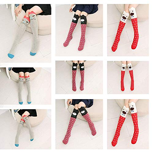 Cute Best Popular Christmas Top Gifts For 3 8 Year Old Girls HODO