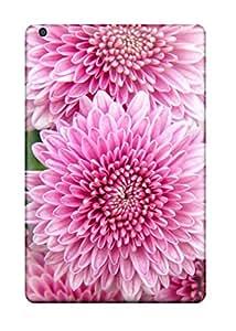 Randall A. Stewart's Shop Best 6438121J73769149 Ipad Mini 2 Case Cover Chrysanthemum Flowers Case - Eco-friendly Packaging