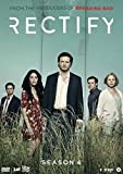 Rectify - Series 4