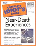 Near-Death Experiences, Macmillan General Reference Staff and P. M. H. Atwater, 0028632346