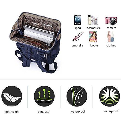 Hobo Travel 1609 Bag Unisex EU Bag Bag Messenger Men's Women Gurscour Handbag Bag 827 black Bucket Bag Canvas Canvas Satchel Bags Body Cross School Shouder Vintage 6ZqqavAwxS