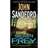Silken Prey: A Lucas Davenport Novel (The Prey Series Book 23)