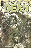Walking Dead #16 1st Printing! NM Kirkman (Walking Dead, 1)