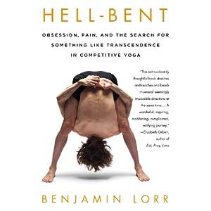Hell-Bent Hörbuch