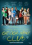 DVD : Geography Club