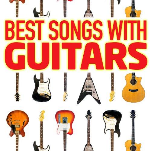 Best guitar song