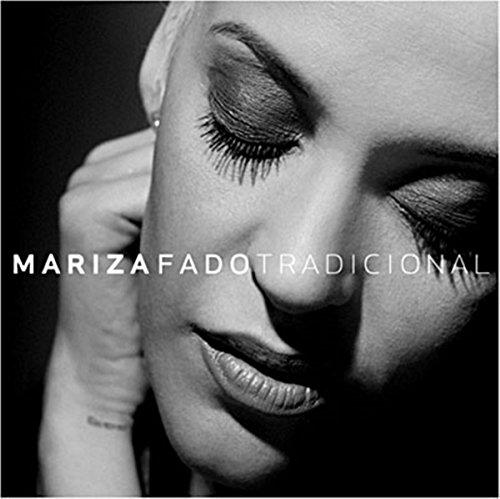 Fado Tradicional by Mariza