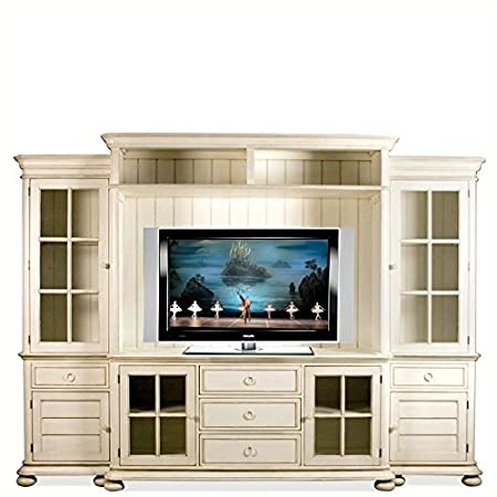 51UACzvOr5L._SS450_ Coastal TV Stands