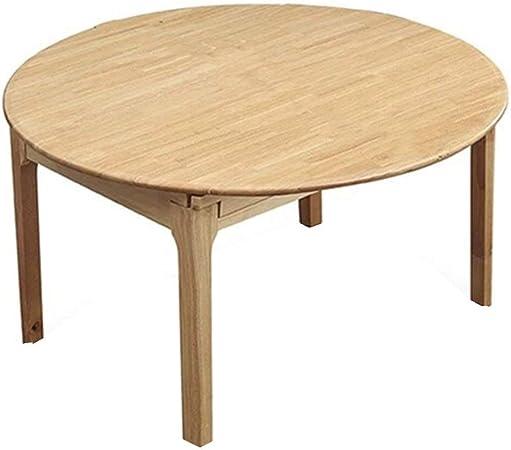 Table A Manger Extensible Table Pliante Nordique Sous Contrat