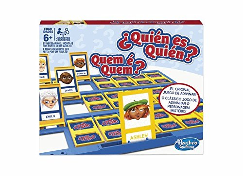 Paul Lamond Whats Up Juego De Mesa En Ingles What S Up 3310