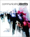 Communicating Identity, , 1621313972