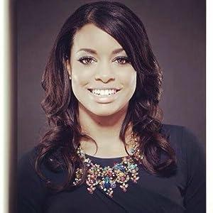 Dr. Ebony Jade Hilton