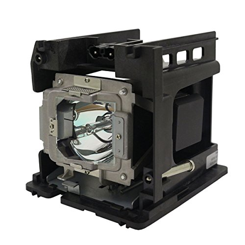 SpArc Bronze for Digital Projection E-Vision 4500 1080P Projector Lamp with Enclosure