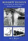 img - for Hidden Genius book / textbook / text book