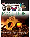 img - for Evolution (DK Eyewitness Books) book / textbook / text book