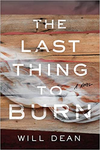 The-Last-Thing-to-Burn