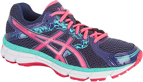 asics-womens-gel-excite-3-running-shoe-9-bm-us-blue-pink-mint