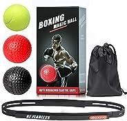 Boxing Bag FLOWER-ZHONG Boxing Punching Bag